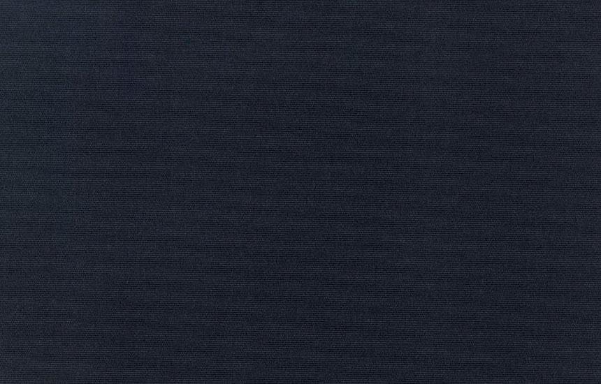 314 398 Slate Grey