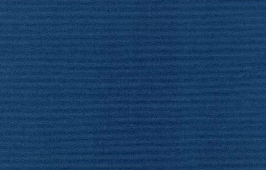 314 546 Dusky Blue