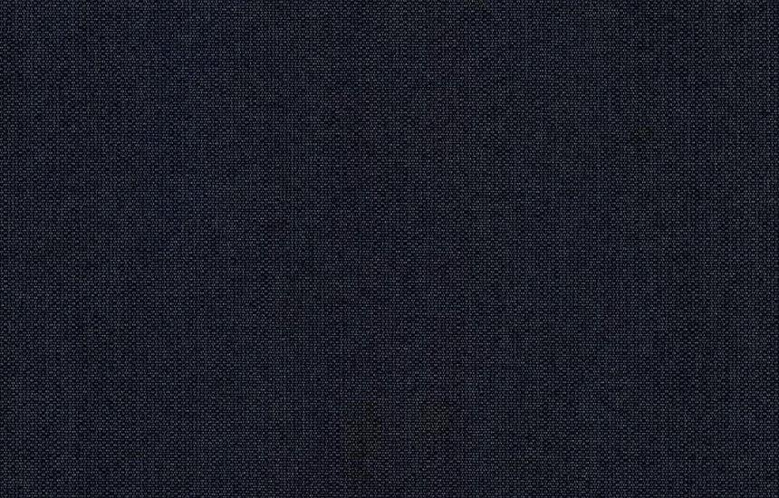 314 638 Graphite