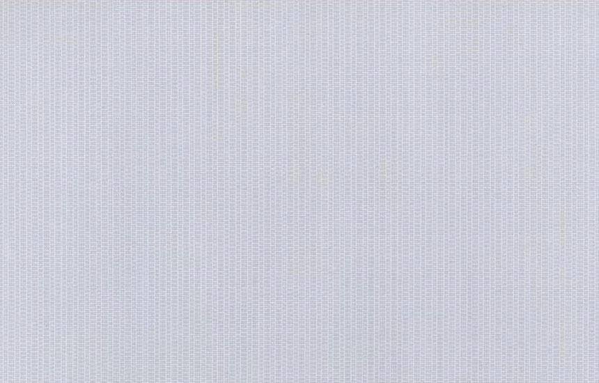 314 723 Mist Grey