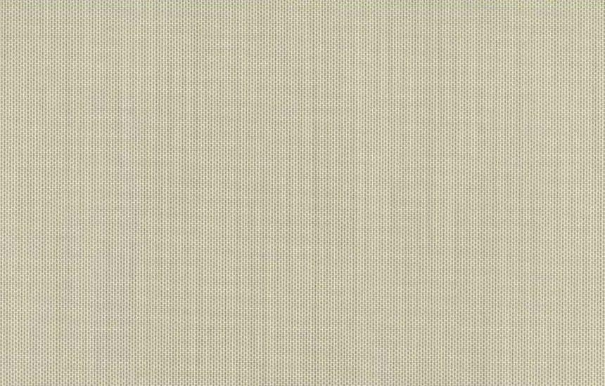 314 814 Sandstone