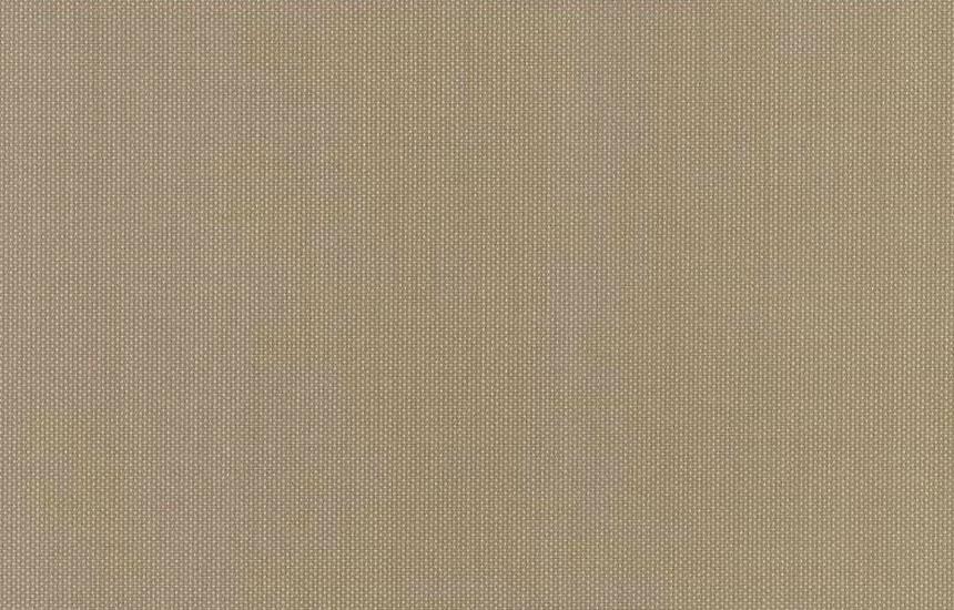 314 921 Barley