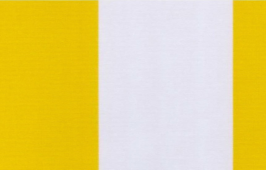 315 052 Yellow