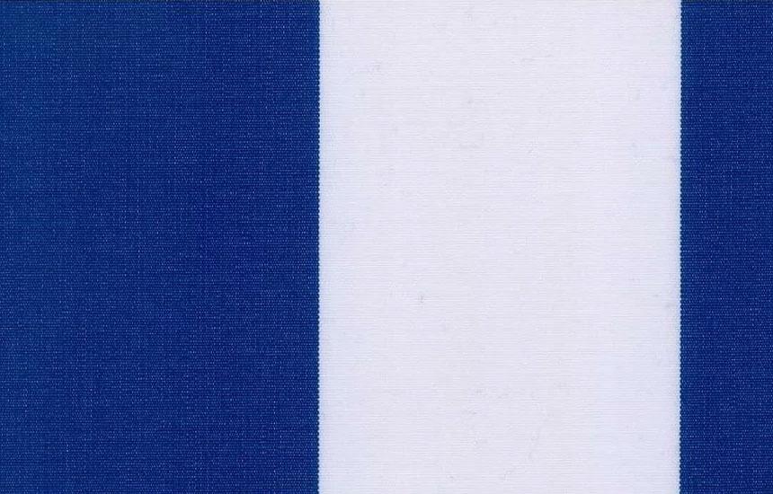 315 422 Blue