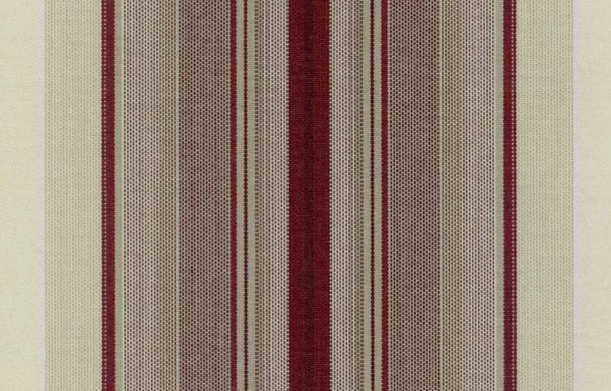 320 408 Red Brown