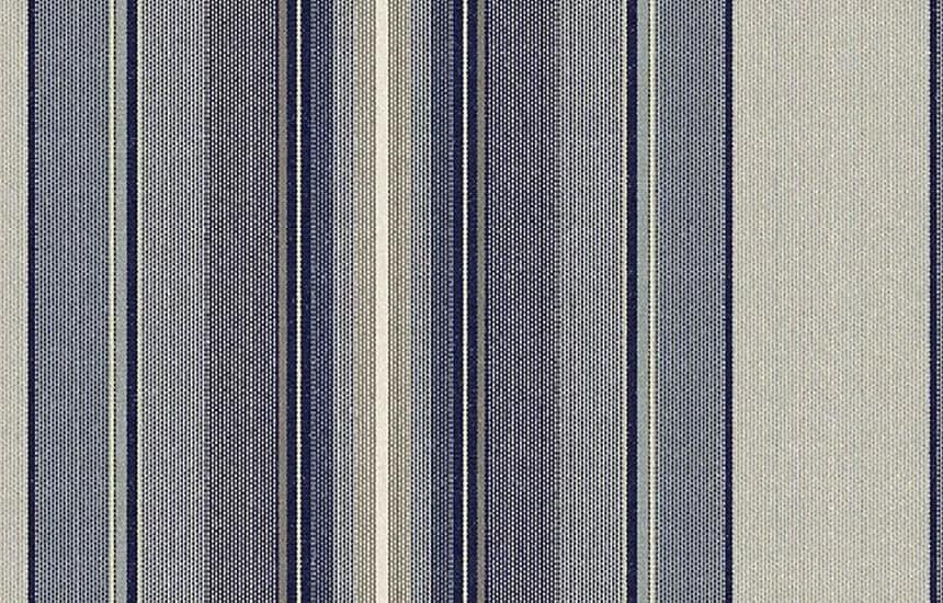 320 577 Blue Grey