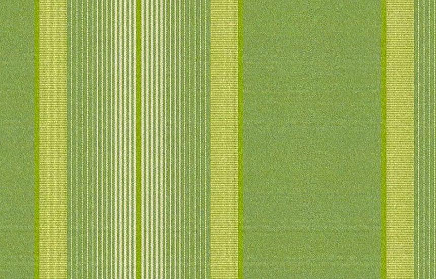 320 674 Green
