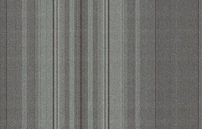 320 812 Grey