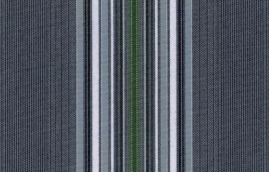 320 822 Grey Green