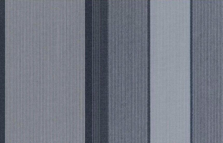 320 826 Grey