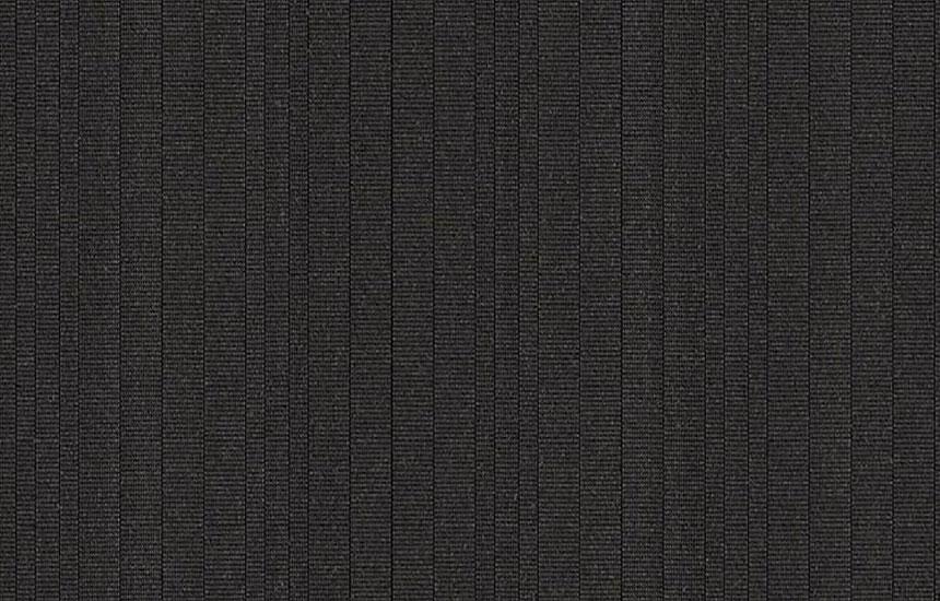 320 994 White Black