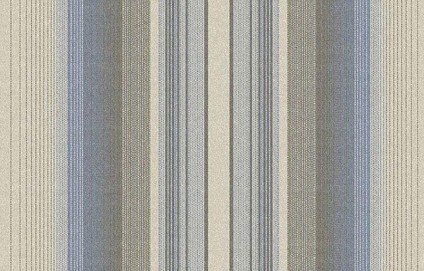 338 521 Blue Grey