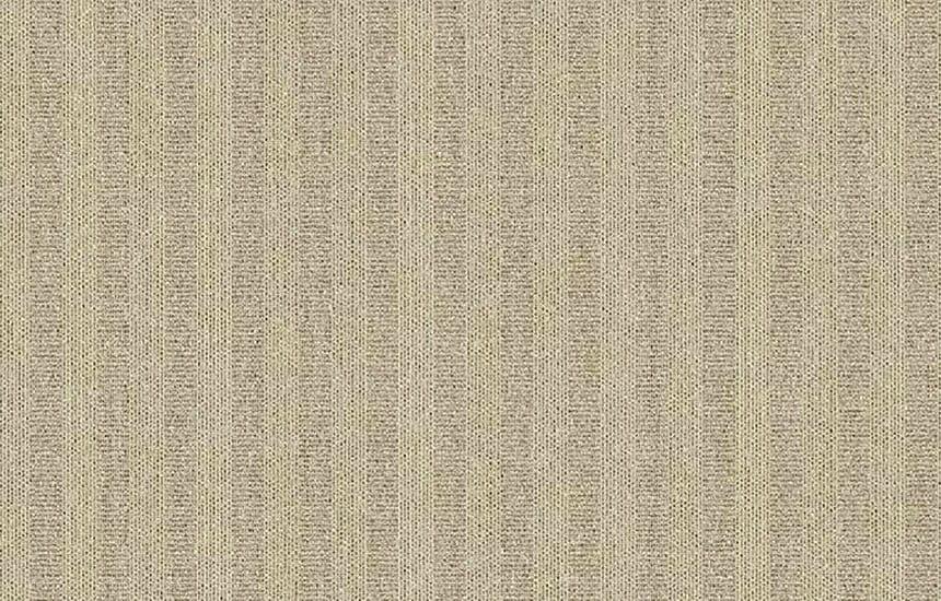 338 620 Sand