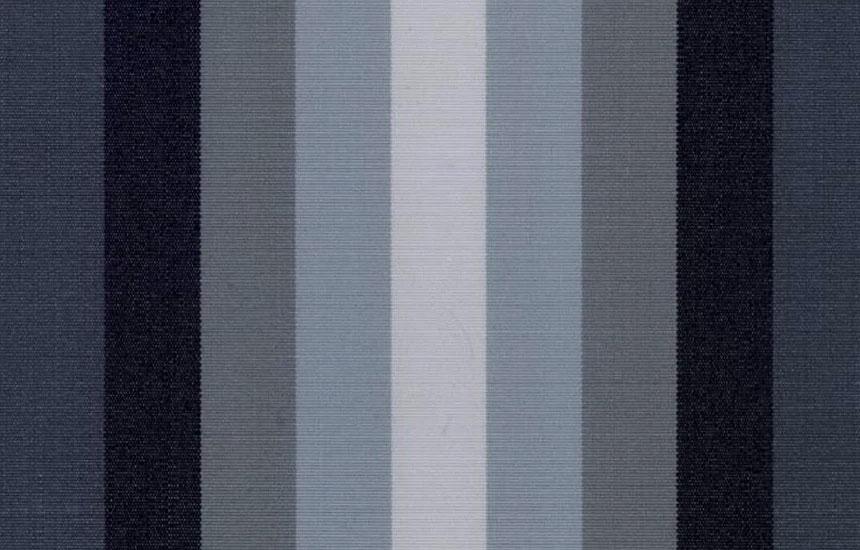 338 805 Grey