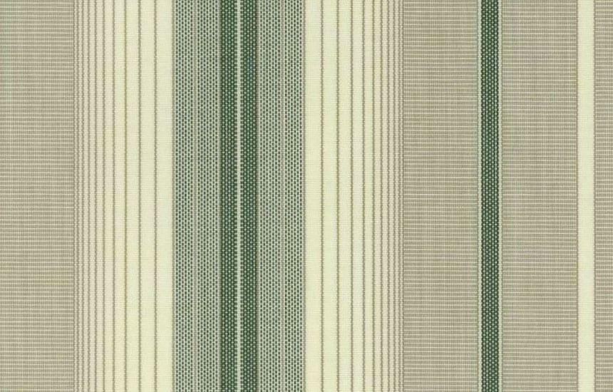364 203 Green Brown