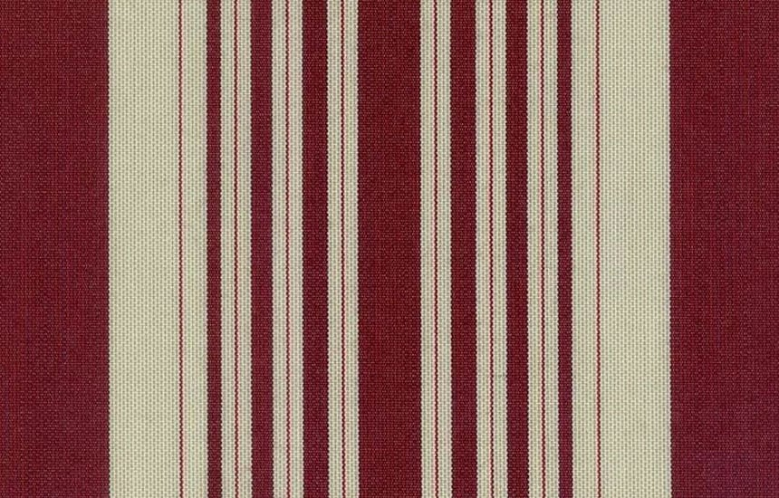 364 513 Brown Red