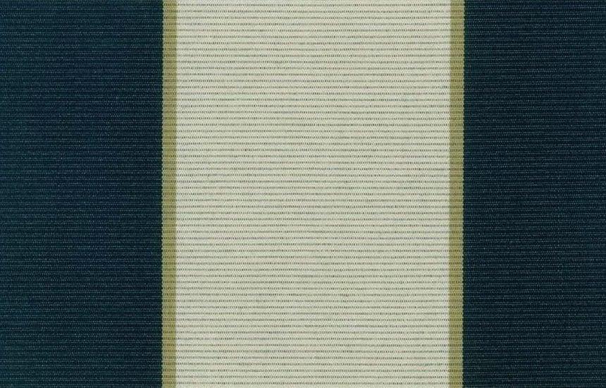 364 542 Green
