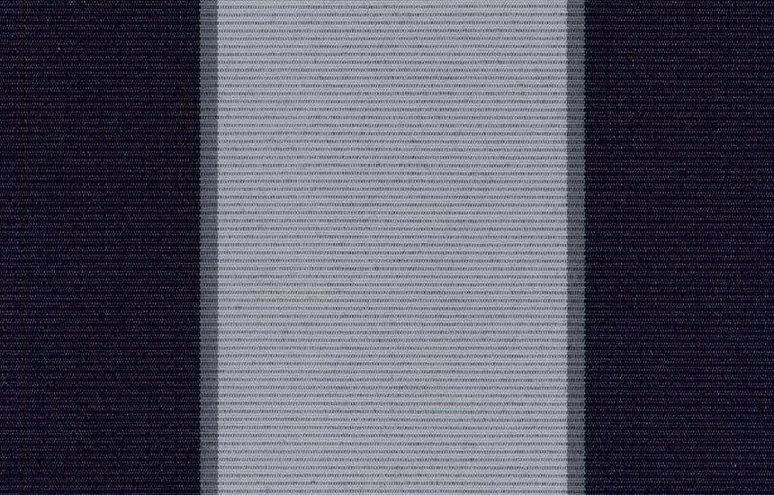 364 544 Grey White Black