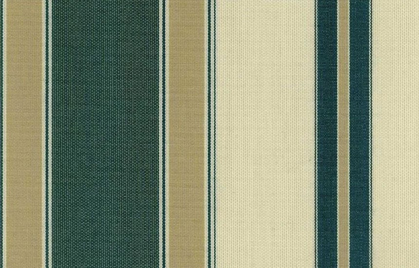 364 598 Green Brown