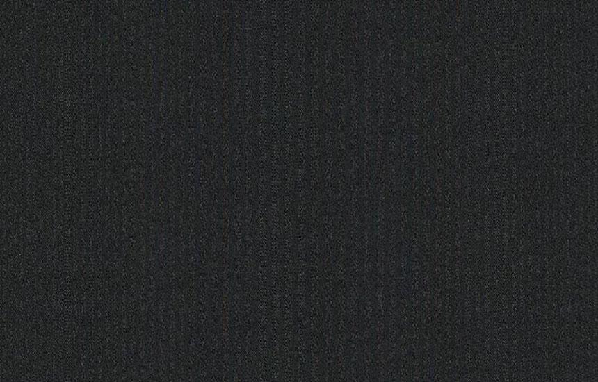 385 901 Slate