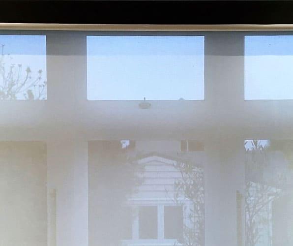 Sunscreen roller blinds Auckland