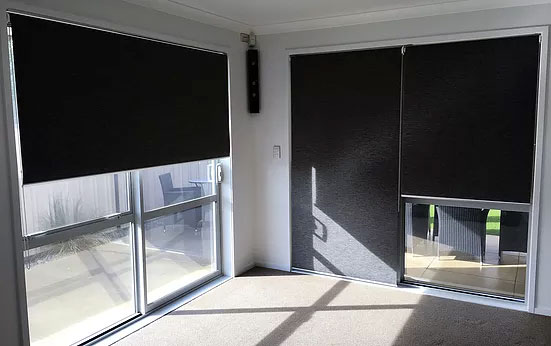 Blinds Auckland