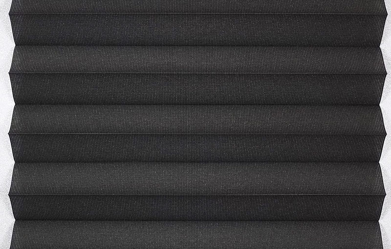 878 blockout fabric - Anthracite