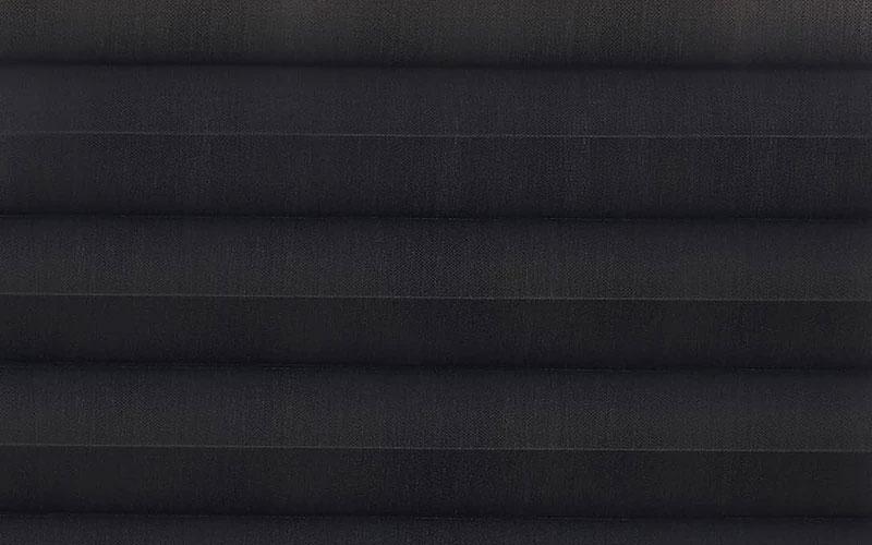 Architella Elan Translucent - Black Onyx