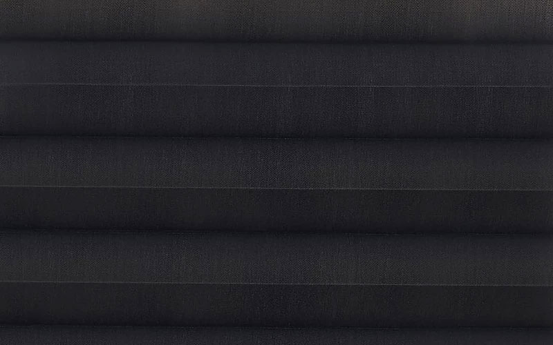 Whisper Architella Elan Blackout - Black Onyx