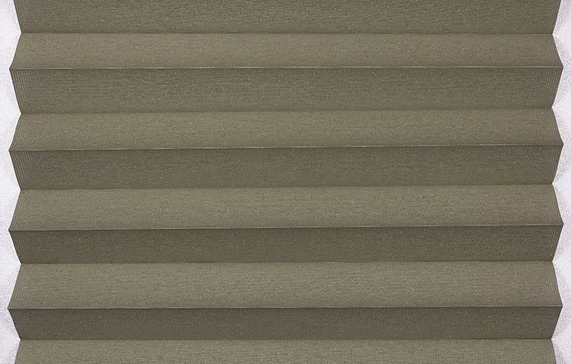 878 blockout fabric - Blonde