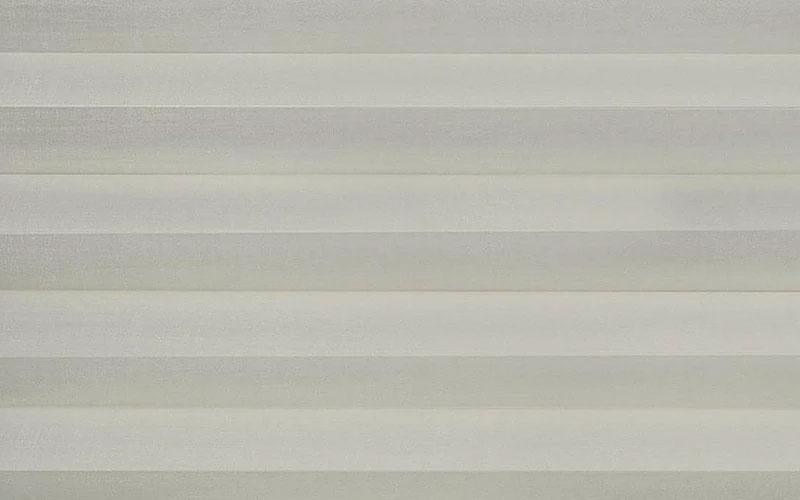 Whisper Architella Panache 20mm blockout - Daisy White