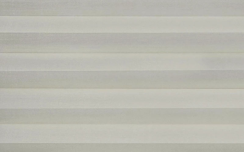 Whisper Architella Panache 20mm translucent - Daisy White