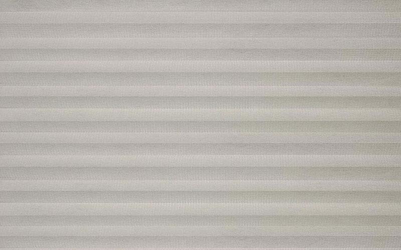 Whisper Symphony 20mm translucent - Daisy White
