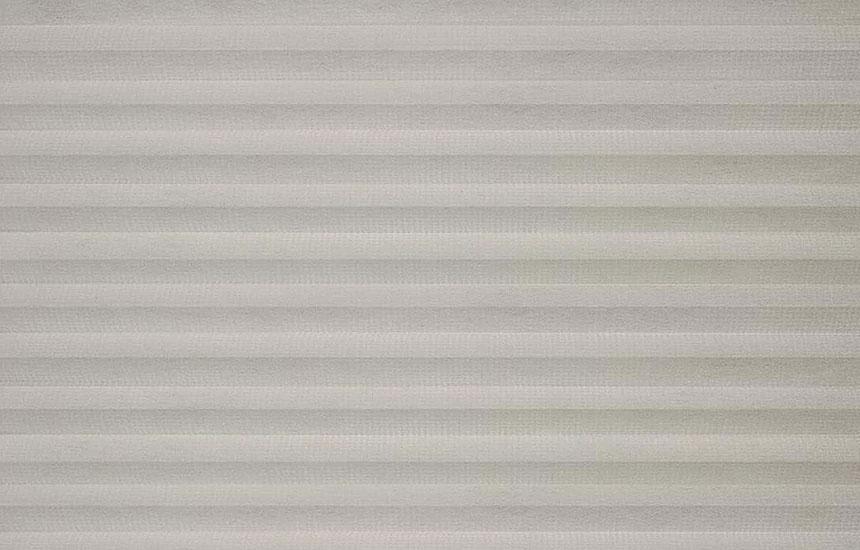Whisper Classic 10 mm Translucent - Daisy White