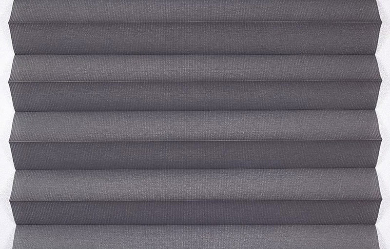 878 blockout fabric - Dark Grey