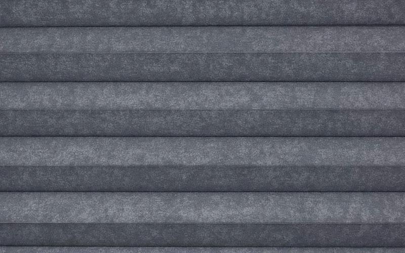 Sabelle 20 mm blockout - Deep Grey