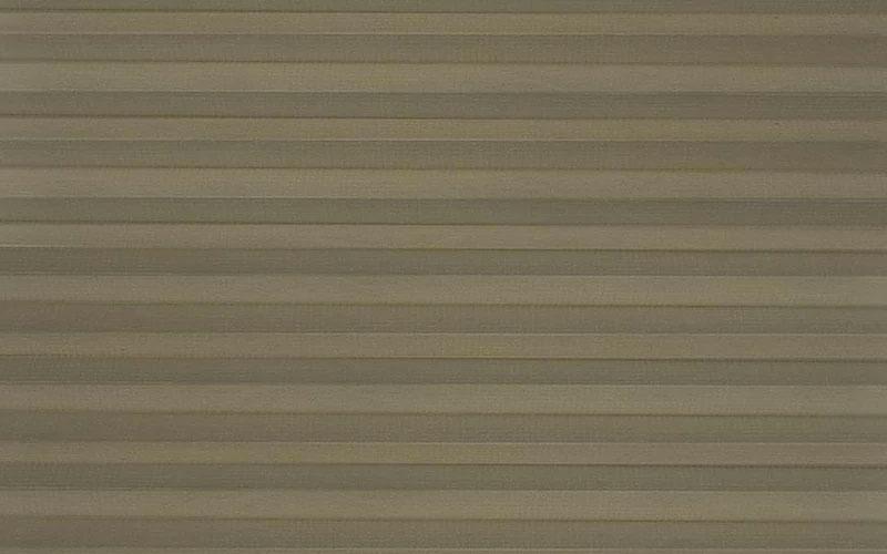 Whisper Symphony 20mm translucent - Desert Sands