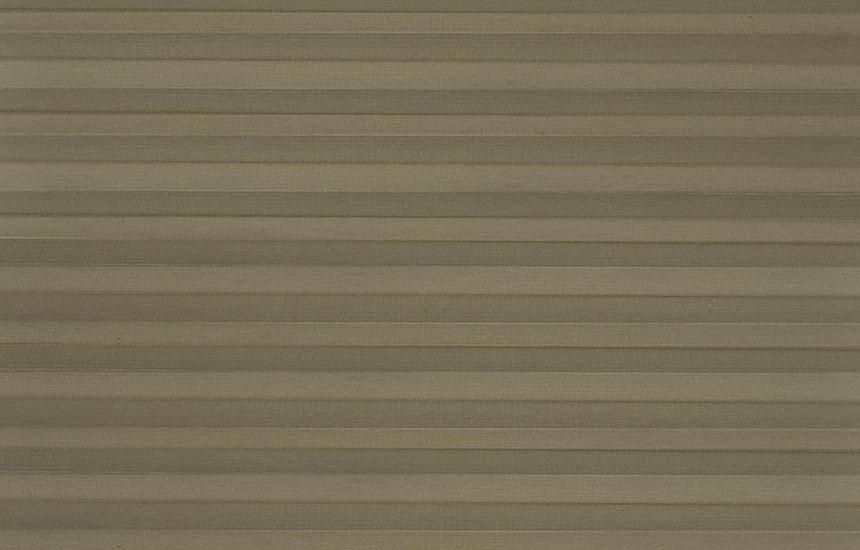 Whisper Classic 10mm Translucent - Desert Sands