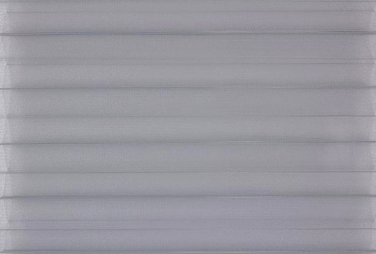 20 mm Sheer fabric - Dovetail