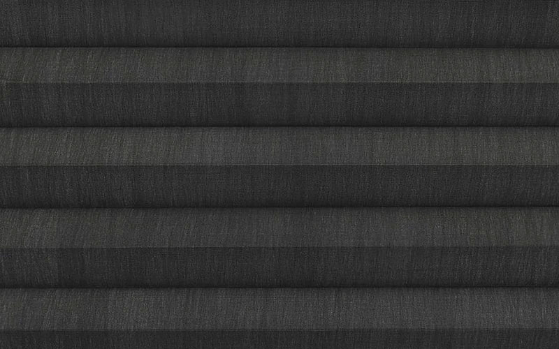 Whisper Architella Elan Translucent - Graphite