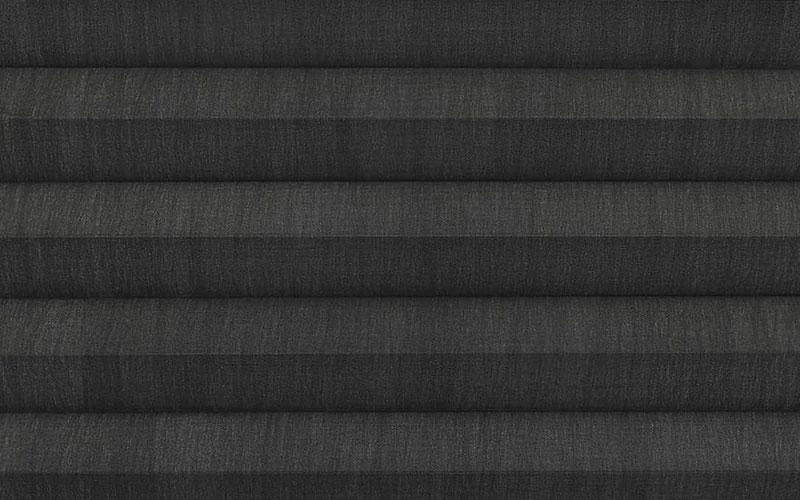 Whisper Architella Elan Translucent - Graphite