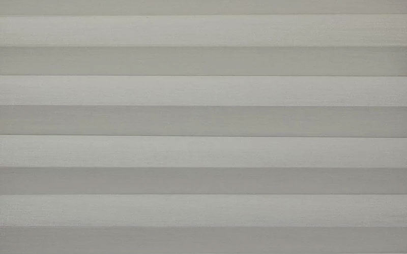 Whisper Architella Elan Translucent - Journal