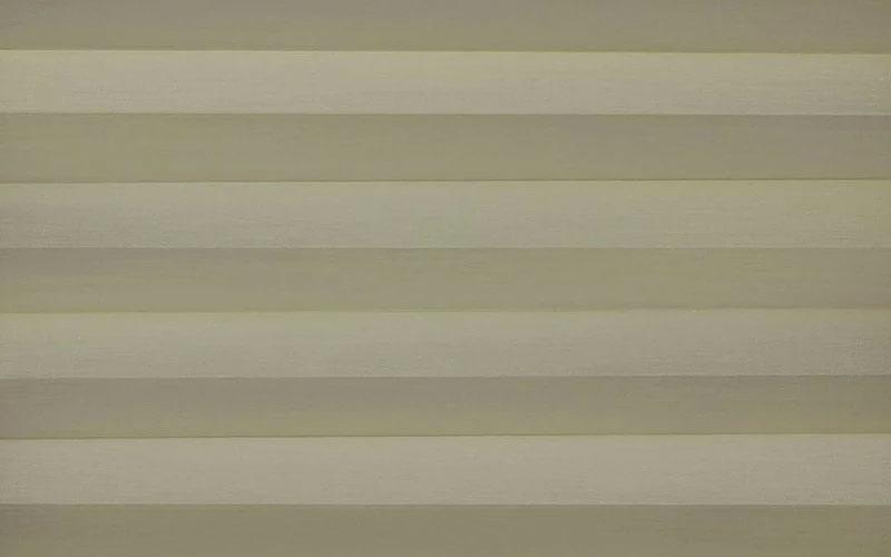 Whisper Architella Elan Translucent - Linen