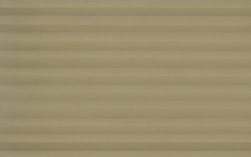Whisper Symphony 20mm translucent - Linen