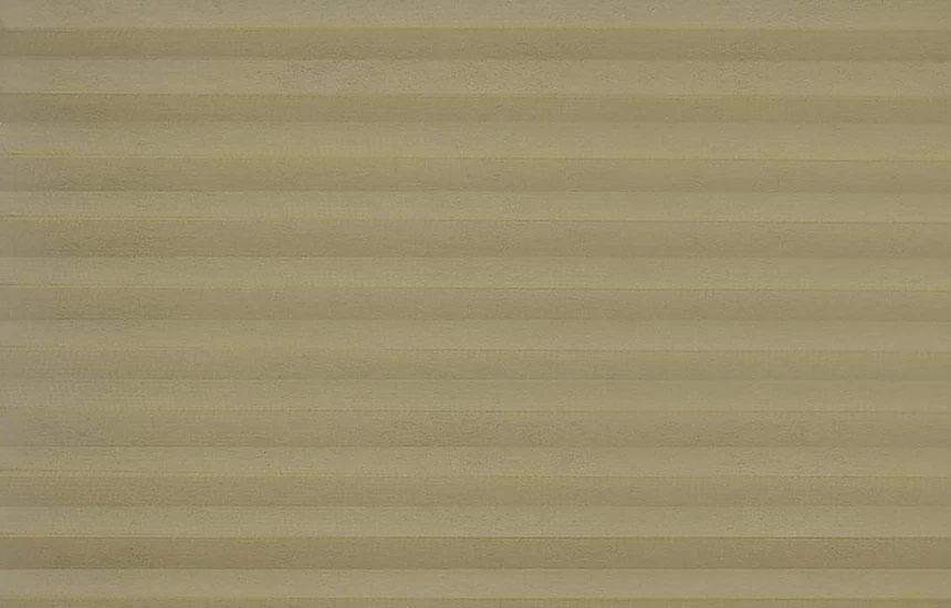Whisper Classic 10 mm Translucent - Linen