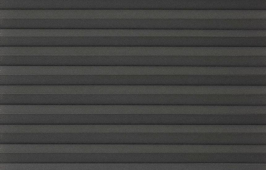 Whisper Classic 10 mm Translucent - London Sky