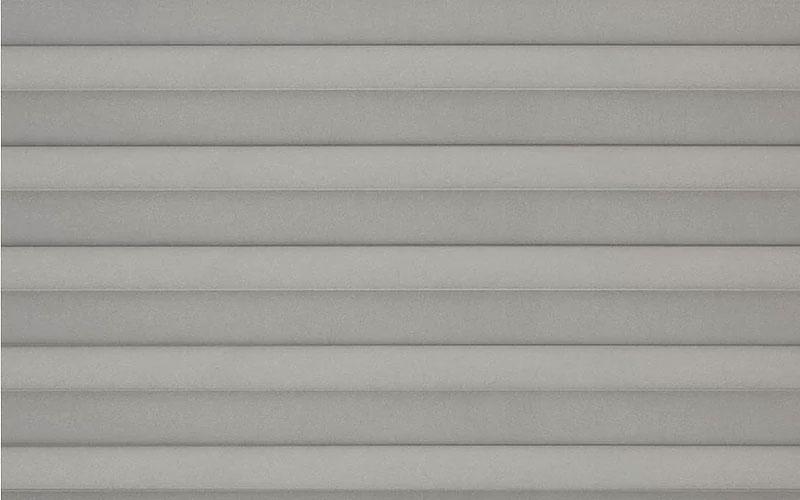 Whisper Architella Panache 20mm translucent - Morning