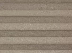 Pleated blinds Auckland