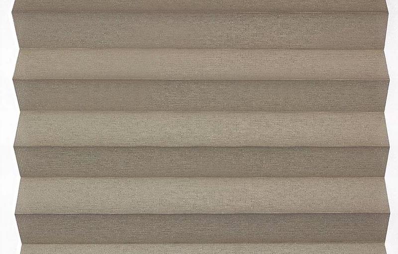 878 blockout fabric - Parchment
