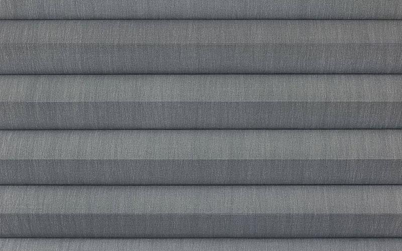Whisper Architella Elan Translucent - Patina Grey